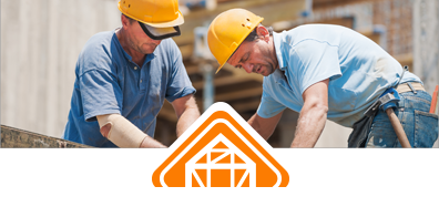 construction industry workforce development