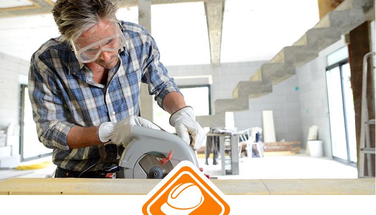 KCUC Safety Courses « Kentuckiana Construction Users Council