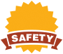 Construction Users Round Table Safety Excellence Award